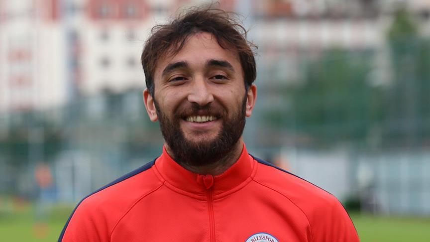 Rizespor Süper Lig'de kalacağına inanıyor