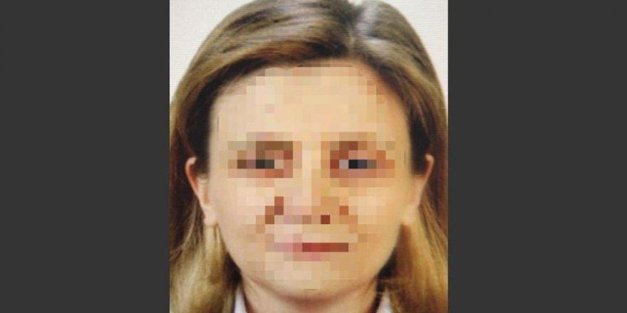 Tutuklu vali yardımcısının eşine 'Bylock' gözaltısı