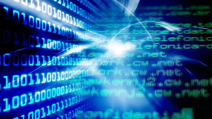 Siber saldırılara karşı milli yazılımlara ağırlık verilmeli
