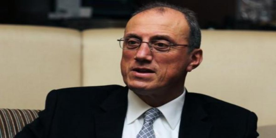 CHP'li eski vekilden 'Ali Babacan'ın partisine geçecek' iddialarına yanıt