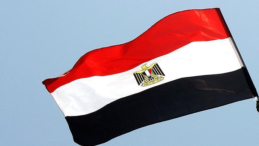 Mısır'dan Katar Büyükelçisine 48 saat süre