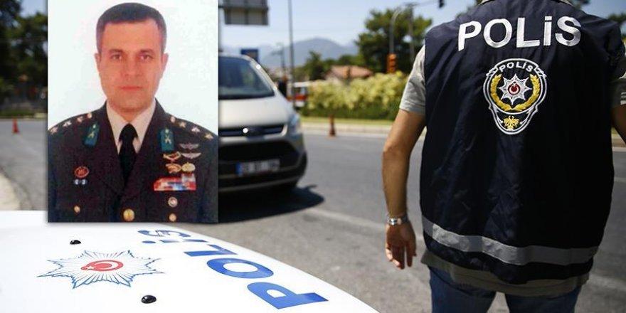 Suikast timinin 'tek firarisi' 11 aydır aranıyor