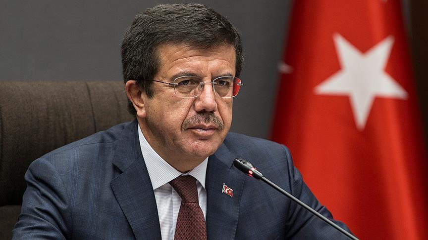 Türkiye Katar'ın ihtiyaçlarını karşıladı