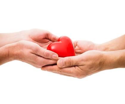 Fransa'da yeni organ bağışı uygulaması tartışmaya yol açtı