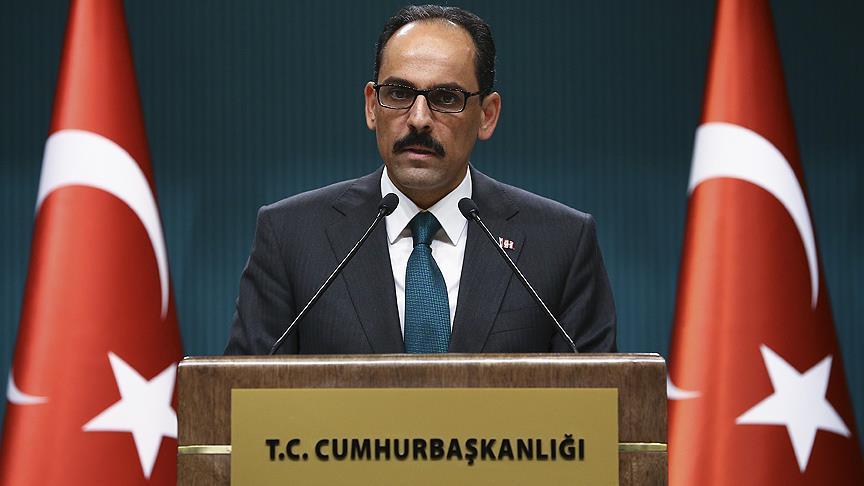 Türkiye ve Rusya yer alacak