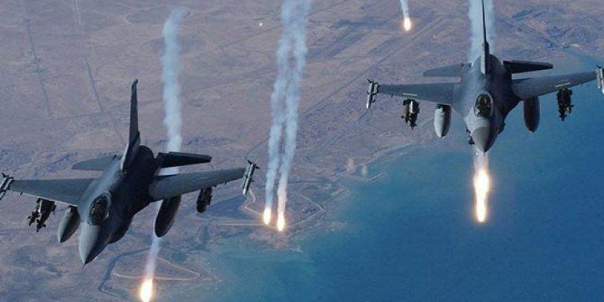 "Irak: ""İran ile ABD savaşırsa, Irak da buna dahil olur"""