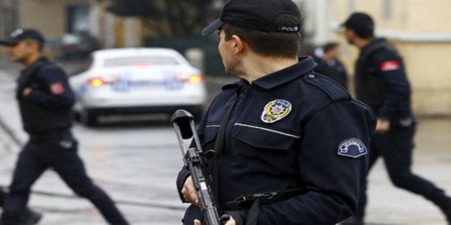İYİ Parti'den 300 bin polisi sevindirecek teklif!