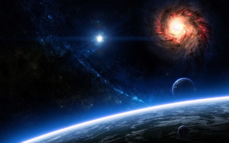 Çin'in uzay projesinde rekor