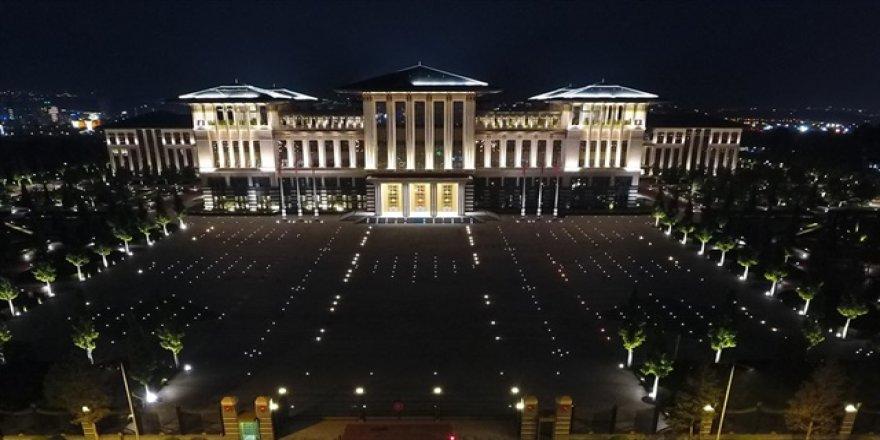 """Kılıçdaroğlu'ndan AKP'ye: """"Söylediklerinin tam tersi oluyor!"""""""