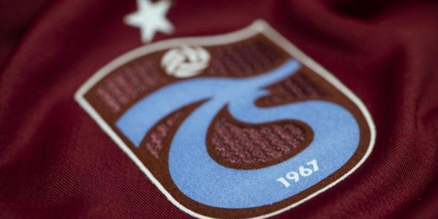Trabzonspor, Edgar Le transferini resmen duyurdu!