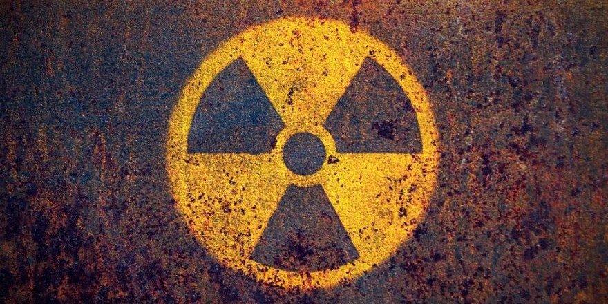 Rusya'dan flaş radyasyon itirafı