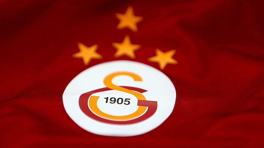 Galatasaray'ın sermaye artırımına onay