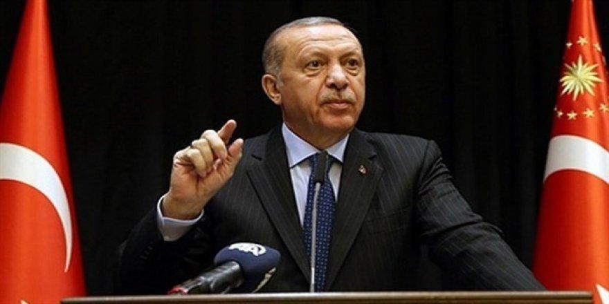 """Can Ataklı: """"Demek ki parti Cumhurbaşkanlığı'ndan önce geliyor!"""""""