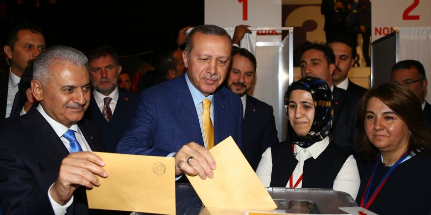 CHP'li Burhanettin Bulut: AKP karışacak