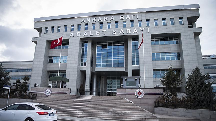 FETÖ'nün eğitim kurumları soruşturmasında 13 gözaltı