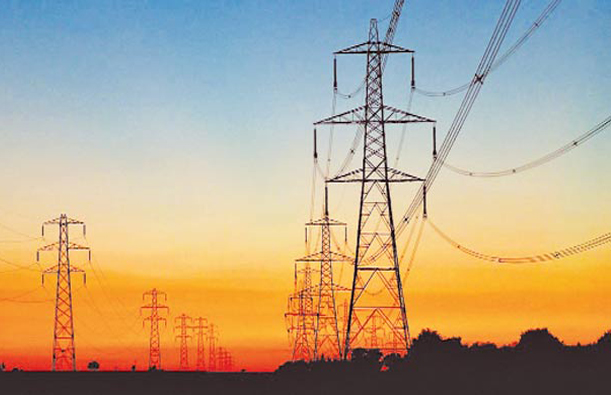 73 milyon $ 6 ayda  elektriğe dönüşecek
