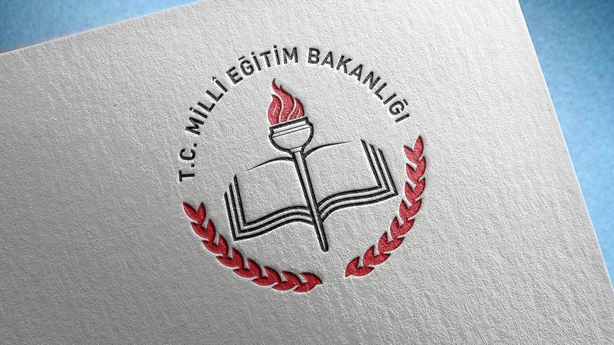 Lise son sınıf öğrencilerine müjde