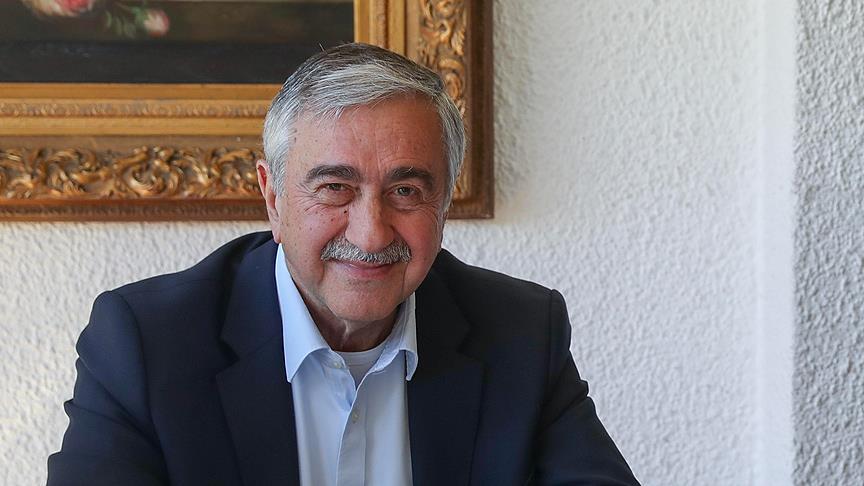 Kıbrıs Konferansı sonuçsuz kaldı