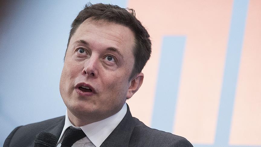 Tesla Avustralya'da dünyanın en büyük pilini yapacak