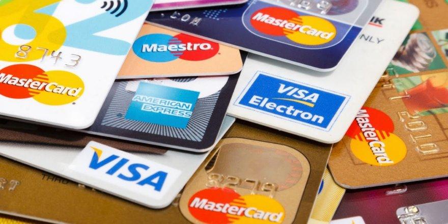 CHP'den kredi kartı borçları silinsin teklifi!