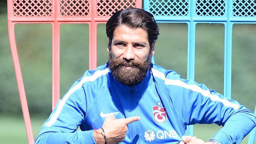 Çok farklı bir Trabzonspor göreceksiniz