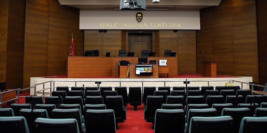 KPSS davalarında ilk karar
