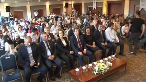 'Türkiye'nin geleceği için doğru bir hamle'