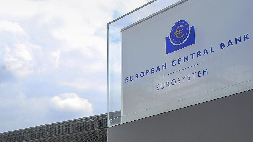 Avrupa Merkez Bankası faizde sürpriz yapmadı