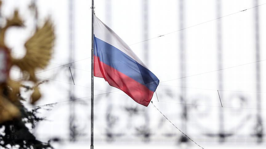 Rusya'dan ABD'ye kısıtlama