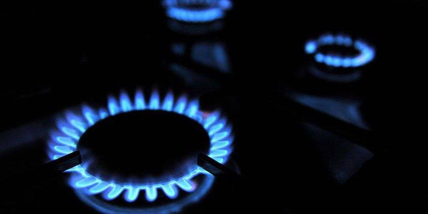 İşte doğal gaza gelen zamların perde arkası!