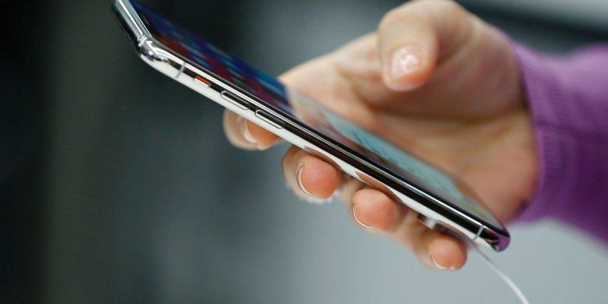 Cep telefonu faturaları için emsal karar