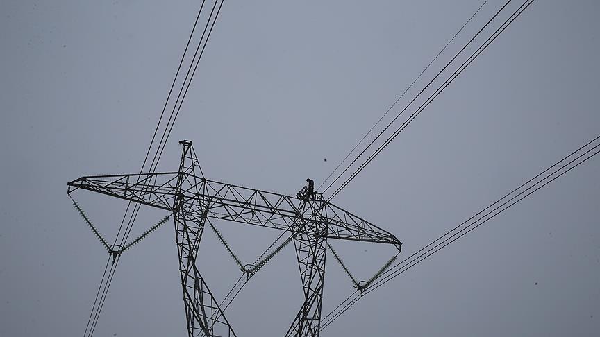 Planlı elektrik kesintileri iptal edildi