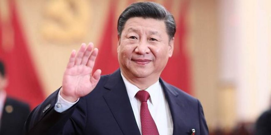 Çin'den ABD'ye olumlu adım!