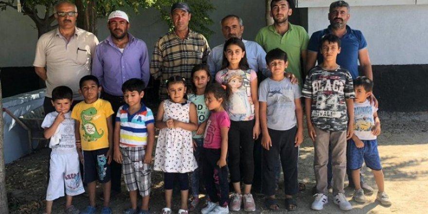 Eskişehir'de skandal... Tarikat okuluna mecbur bırakıldılar!