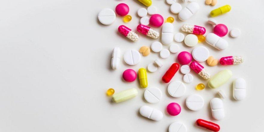 Antibiyotik kalp sorunlarına yol açabilir!
