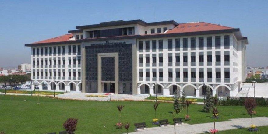AKP'li Sancaktepe Belediyesi 6 ayda borca battı!