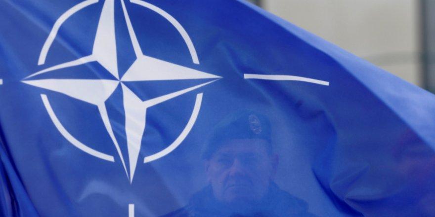 NATO Genel Sekreteri'nden Türkiye'ye övgü