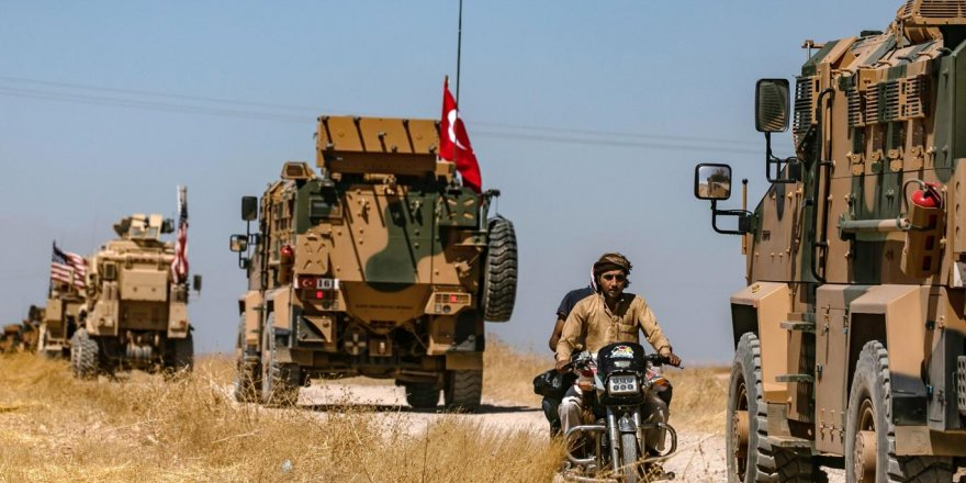 """CHP'li Çeviköz: """"Türkiye yine kandırıldı"""""""