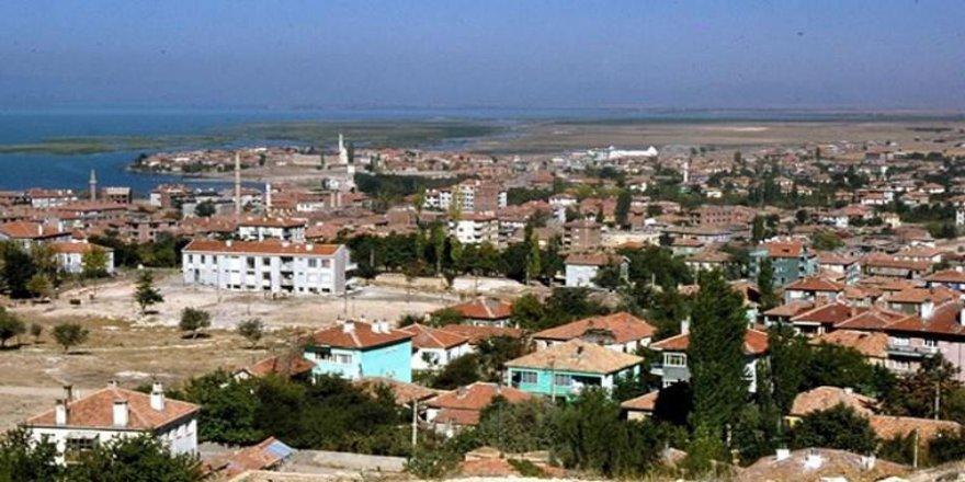 AKP'den devraldığı belediyenin milyonluk borçlarını ödedi