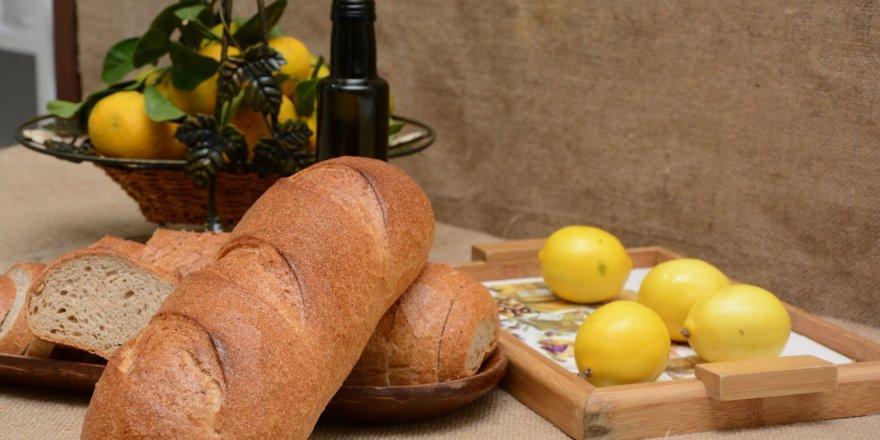 Ekmeğe büyük zam geliyor