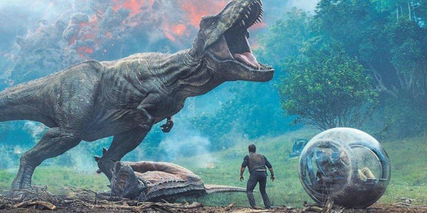 Dinozorların sonunu ne getirdi?