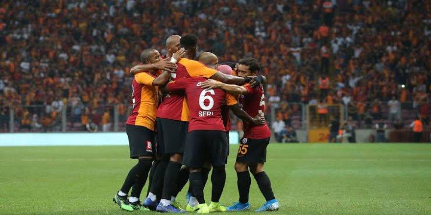 Acılı anneden Galatasaray'a çağrı: Ne olur bize destek olun