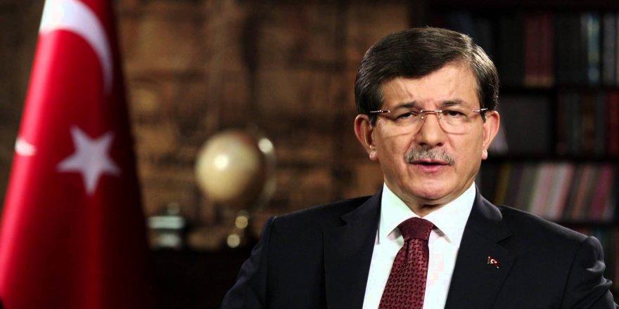 AKP'nin ihraç metninde dikkat çeken detay