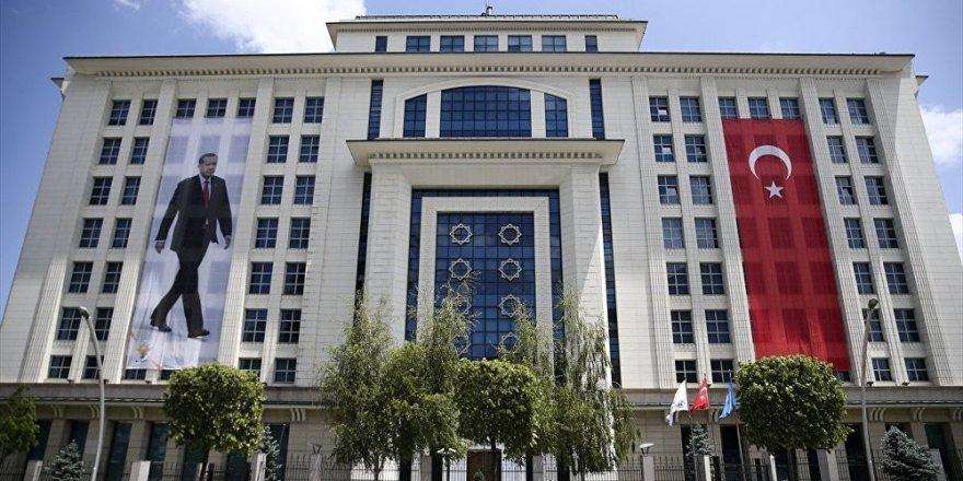 Ahmet Hakan: Bazı bakanlar gidici…