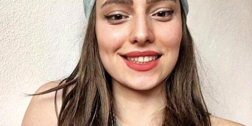 Kanser hastası Neslican Tay yoğun bakıma alındı