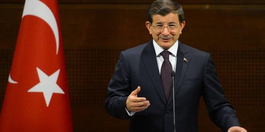 Davutoğlu'nun partisinde ekonomiden sorumlu isim belli oldu!