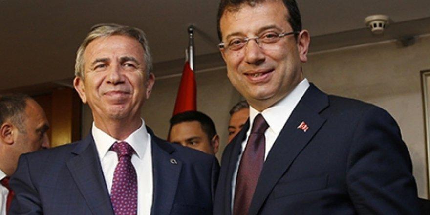 """Fatih Altaylı: """"Yeni nesil başarılı siyasetçilerin..."""""""