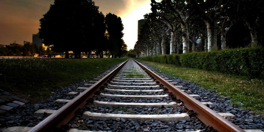 Demiryolu yönetmeliğinde değişiklik