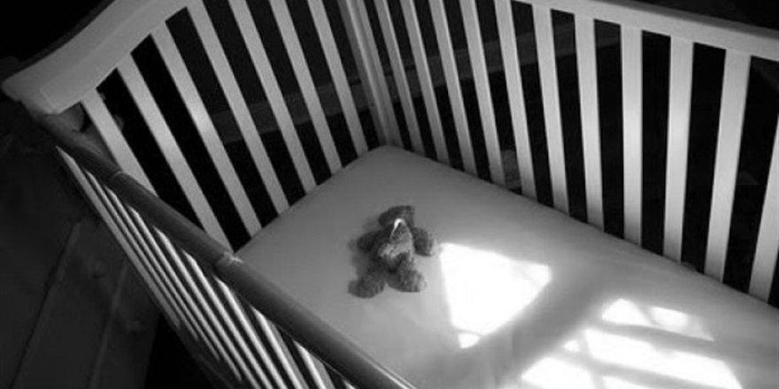 Sağlık Bakanlığı bebek ölümlerini gizlemiş!