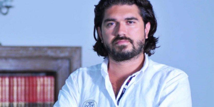 Rasim Ozan Kütahyalı 'işsizim' dedi, mahkeme affetmedi!